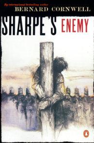 Sharpe's Enemy (#6)