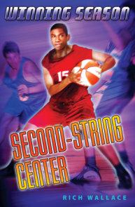 Second String Center #10