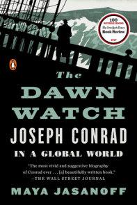 The Dawn Watch