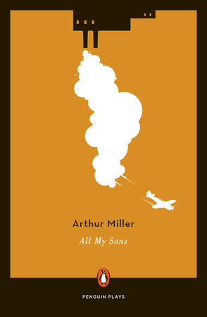 All My Sons by Arthur Miller