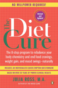 The Diet Cure