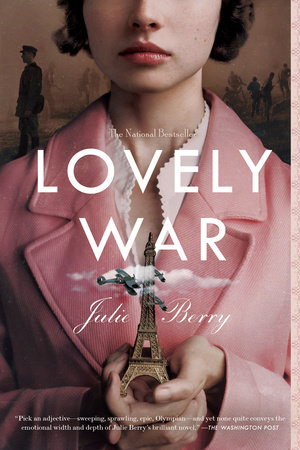 https://www.penguinrandomhouse.com/books/316312/lovely-war-by-julie-berry/