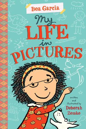 My Life in Pictures by Deborah Zemke