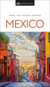 Eyewitness Mexico