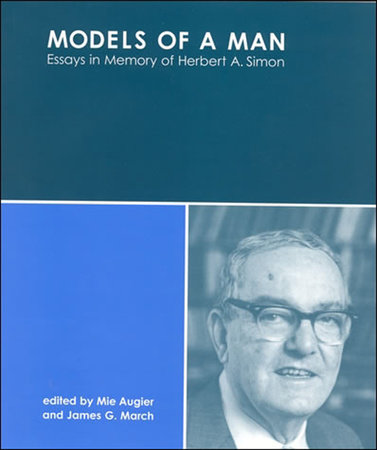 Models of a Man by