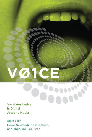 VOICE by