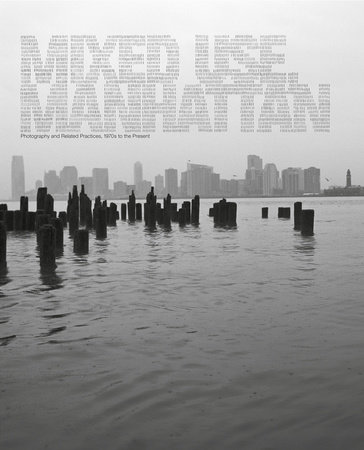 Mixed Use, Manhattan by