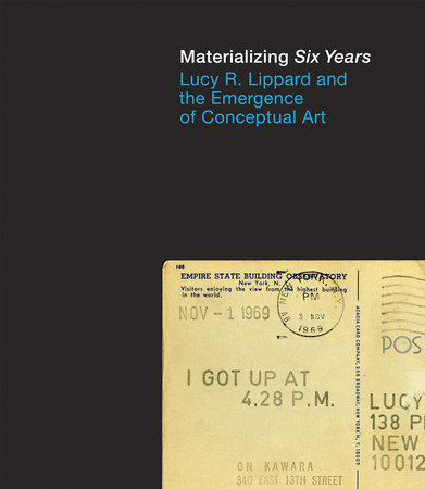 Materializing Six Years by
