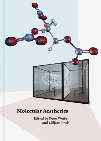 Molecular Aesthetics by