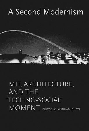 A Second Modernism by