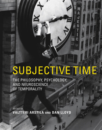 Subjective Time by