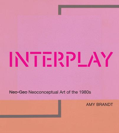 Interplay by Amy L. Brandt