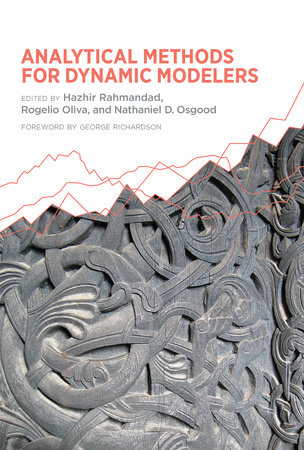 Analytical Methods for Dynamic Modelers by