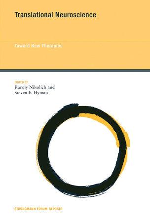 Translational Neuroscience by