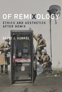 Of Remixology