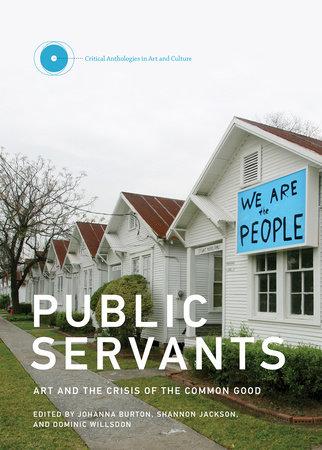Public Servants by