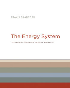The Energy System