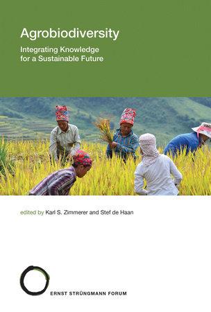 Agrobiodiversity by