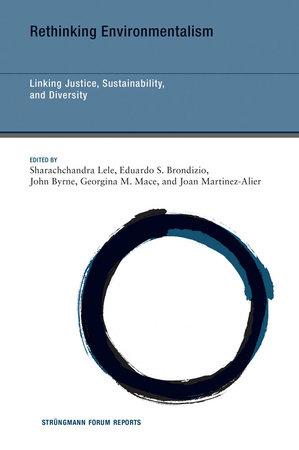 Rethinking Environmentalism by