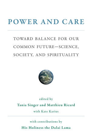 Power and Care by
