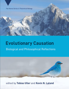 Evolutionary Causation