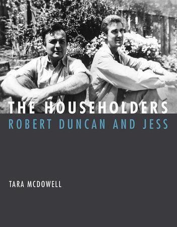 The Householders by Tara McDowell