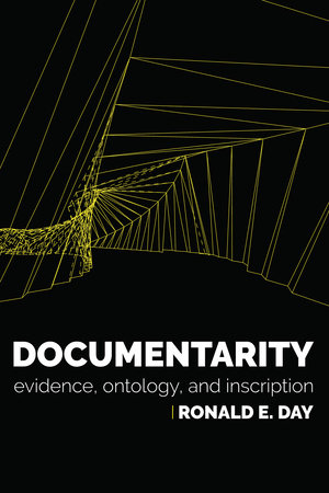 Documentarity by Ronald E. Day
