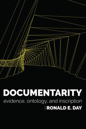 Documentarity