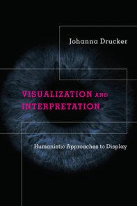 Visualization and Interpretation