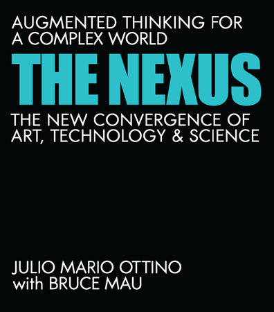 The Nexus by Julio Mario Ottino