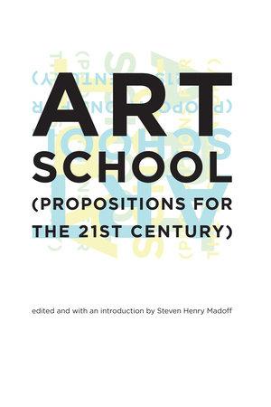 Art School by