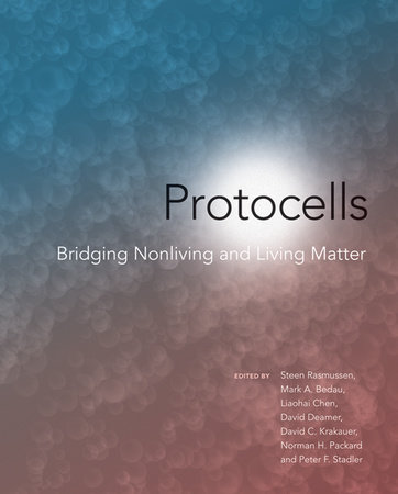 Protocells by
