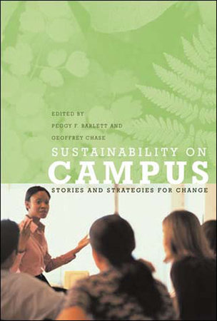 Sustainability on Campus by