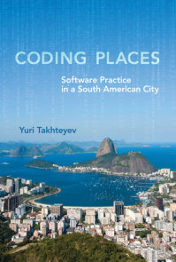Coding Places