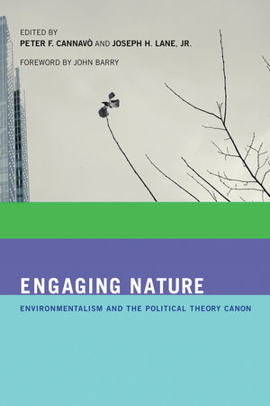 Engaging Nature by