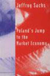 Poland's Jump to the Market Economy