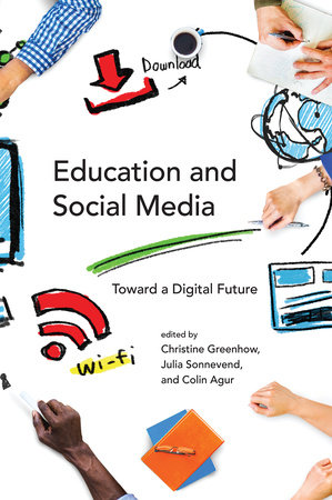 Education and Social Media by