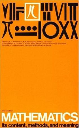 Mathematics, second edition, Volume 2 by