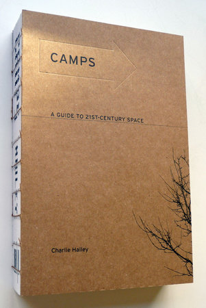 Camps by Charlie Hailey