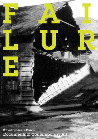 Failure by