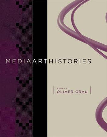 MediaArtHistories by