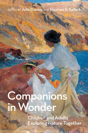 Companions in Wonder by
