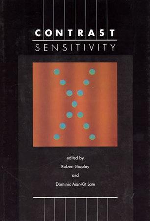 Contrast Sensitivity by