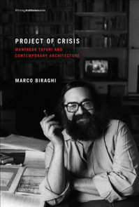 Project of Crisis