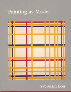 Painting as Model