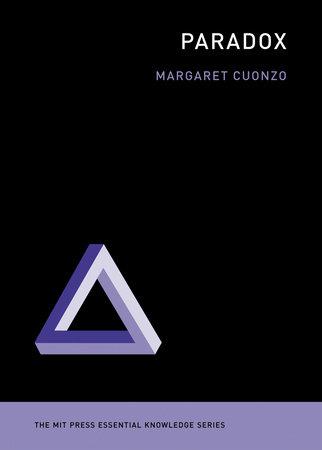 Paradox by Margaret Cuonzo