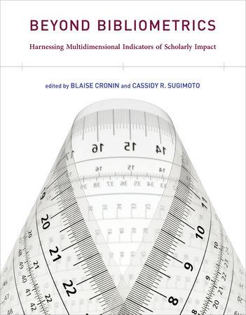 Beyond Bibliometrics by