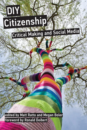 DIY Citizenship by