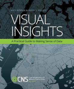 Visual Insights
