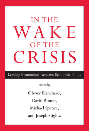 In the Wake of the Crisis by